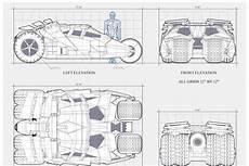 Co2 Car Designs Blueprints by Concept To Creation Original Car Design Sketches