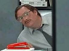 Office Space Quotes Milton by Microsoft Turns Engineers Into Bad Managers Says Ex