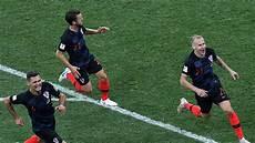 Kroatien Dänemark Prognose - wm finale 2018 wer ist favorit frankreich oder kroatien