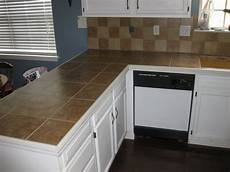 Kitchen Counter Trim wise choice home improvement llc countertops and