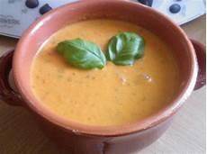 tomatensuppe aus frischen tomaten tomatensuppe aus frischen tomaten ostara7000 ein