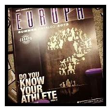 Sport Europa Catalog by Europa Sports Products Office Photos Glassdoor