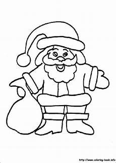 ต อนร บการป ดเทอมก บการฝ กระบายส ภาพการ ต นซานตาครอส