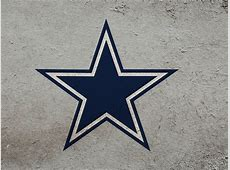 Dallas Cowboys Computer Wallpapers   Wallpaper Cave