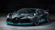 the 2019 bugatti divo is the 236 mph 5 8 million