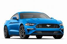 2019 mustang colors options photos color codes