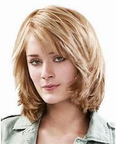 15 medium layered bob with bangs bob hairstyles 2018 short hairstyles for women