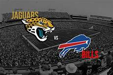 bills vs jaguars jaguars vs bills 3 matchups to generation jaguar