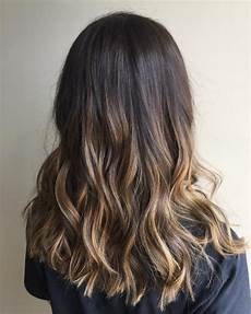 milk chocolate brown hair color 35 hottest chocolate brown hair color ideas of 2020
