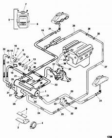 2002 mini cooper engine diagram 2004 mini cooper s parts diagram reviewmotors co