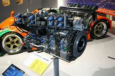 how does a cars engine work 1991 mazda mx 6 on board diagnostic system 1991 r26b rotary engine it powered the first japanese car to ever win the 24 hours of le mans