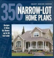 hanley wood house plans 350 narrow lot home plans by editors at hanley wood