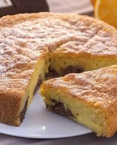 la torta nua si conserva in frigo pin su ricette