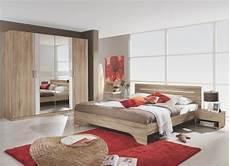 ideen f 252 r ihr schlafzimmer m 246 bel inhofer f 252 r runder