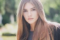 Germanys Next Topmodel Gewinnerinnen - wer ist das neue germany s next topmodel 2014 gntm es
