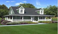 low country house plans with porches low country house plans southern house plans with wrap