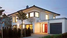 Villa Mit Tiefgarage - schw 246 rer haus stadtvilla fischer f 252 r zwei personen