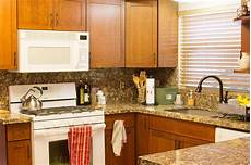 refacing kitchen cabinets kitchen refacing houselogic