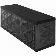 bluetooth lautsprecher stereo black mini portable bluetooth wireless speaker boombox