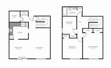 maisonette house plans step inside 19 unique maisonette floor plan concept home
