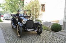 oldtimer rallye 2016 oldtimer rallye 20 august 2016 firlingerhof