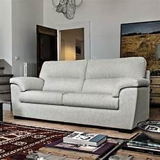 divani e divani poltrone letto poltronesofa 2016 catalogo prezzi divani e poltrone
