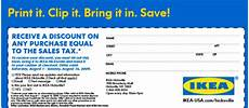 ikea printable coupons september 2015 printable coupons 2015