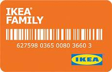 ikea family card welche vorteile bietet sie dir wirklich