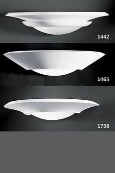 Applique Vasque En Pl 226 Tre Et Verre D 233 Poli 1442 R 233 F 10010097