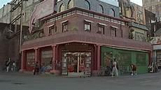 Jackie Chan Dans Le Bronx 1995 Truefrench Dvdrip Xvid