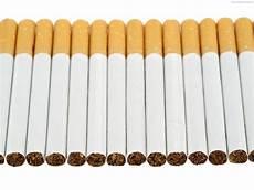 j ach 232 te moins cher cartouche cigarette andorre