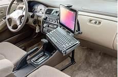 kfz tablet halterung arkon tablet combo car mount tablet holders accessories