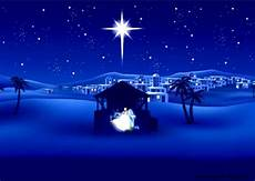 religious christmas desktop wallpaper best template collection