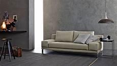 piccoli soggiorni divani piccoli per spazi ridotti 8 soluzioni da copiare