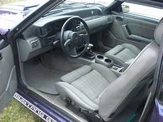 how to fix cars 1989 ford mustang interior lighting 1989 ford mustang pictures cargurus