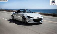 mazda mx 5 2019 prices and specifications in qatar car