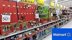 Decorations At Walmart by Walmart After Clearance Sale 2018