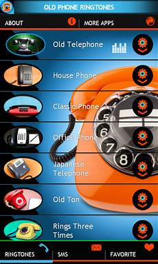 old phone ringtones download apk for android aptoide