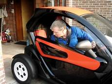 renault twizy a but useful electric car