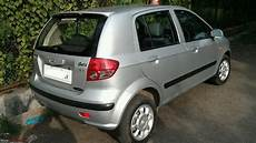 Hyundai Getz Major Problem And Hyundai Isnt Responding