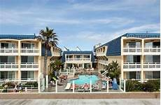 blue sea hotel san diego ca resort reviews tripadvisor