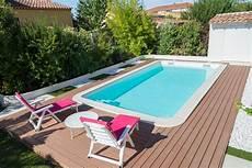 coque de piscine pas cher acheter et installer une piscine coque polyester pas cher