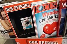 Focus Aktuelle Themen Nachrichten Bilder