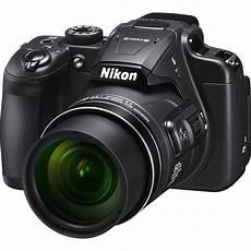 nikon coolpix b700 digital refurbished 26510b b h
