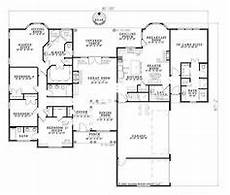 barbarossa house plan barbarossa house plan 1434 with images craftsman