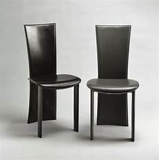 sedia soggiorno sedia in pelle adatta per soggiorno ristorante hotel