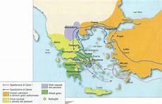 riassunto delle guerre persiane guerre persiane greci contro persiani riassunto facile