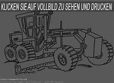 Gratis Malvorlagen Traktoren Ausmalbild Traktor Zum Ausdrucken Kinder Ausmalbilder