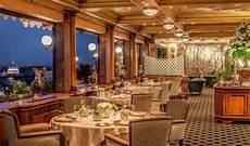 ristoranti con terrazza panoramica roma ristoranti con terrazza a roma indirizzi