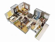 1500 sq ft house plans india what are the best home design plan for 1500sq feet in